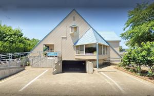 比企郡市歯科医師会,花の木歯科・矯正クリニック